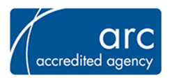 ARC accredited, Tour azores travel