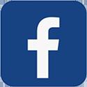 Tour Azores Travel on facebook