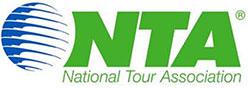 National Tour Association, Tour Azores Travel
