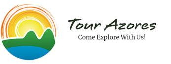 tour azores logo