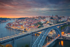 Porto Tours Azores