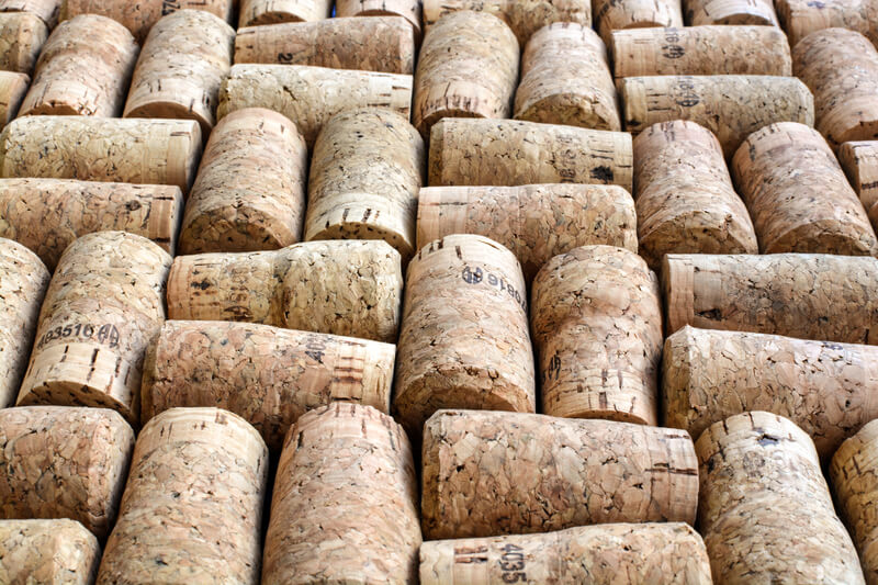 cork (1)