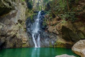 madeira waterfall (1)